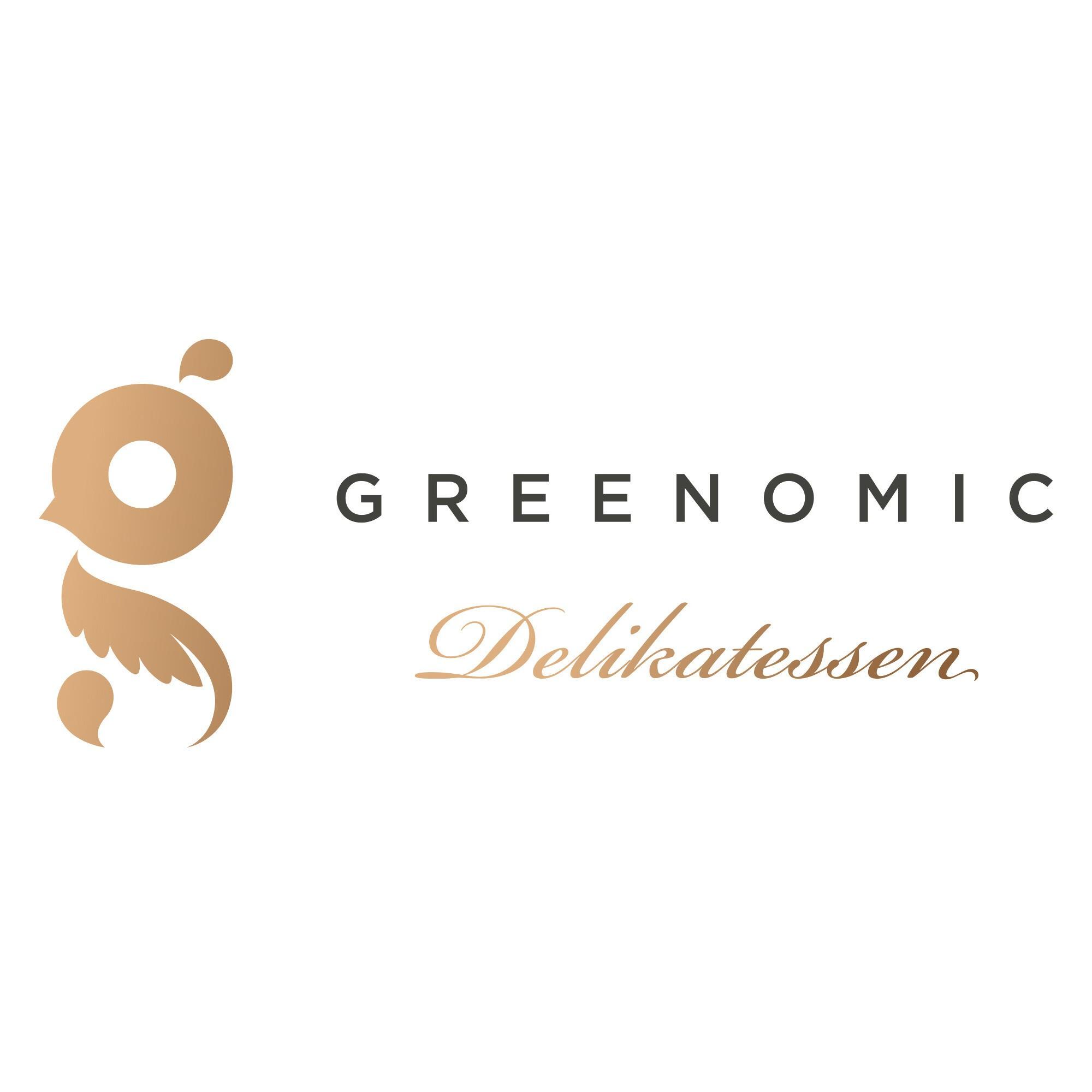 GREENOMIC
